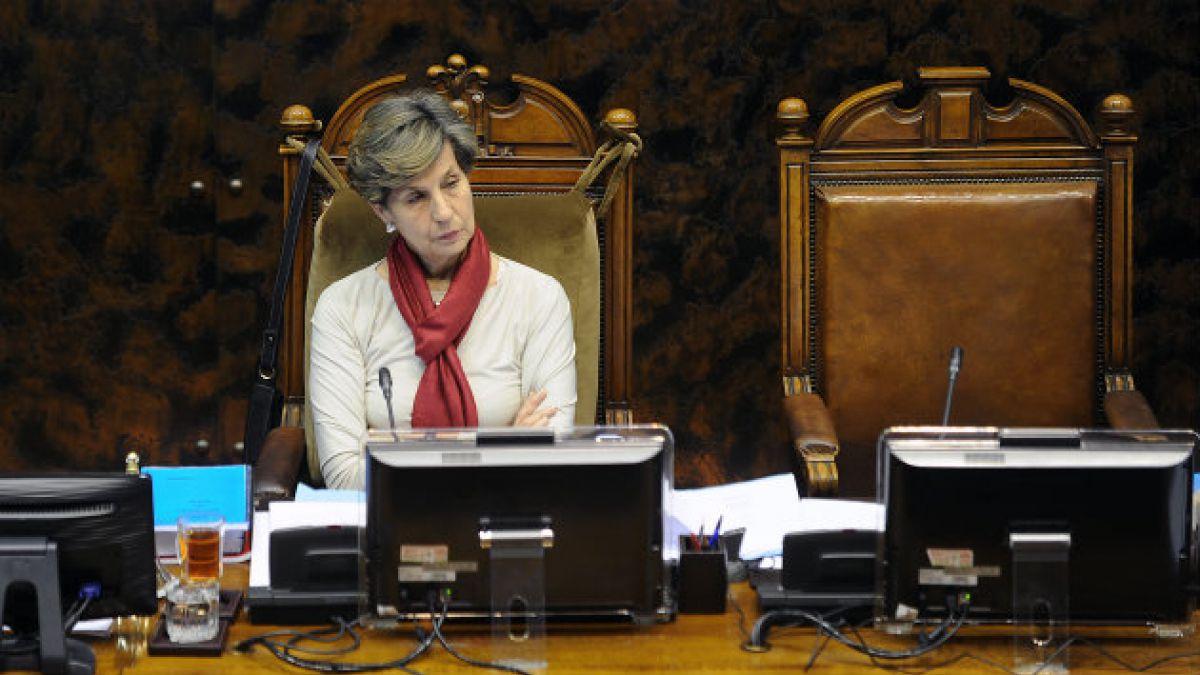 Chile es el quinto país de Sudamérica con menor representación femenina en el Congreso