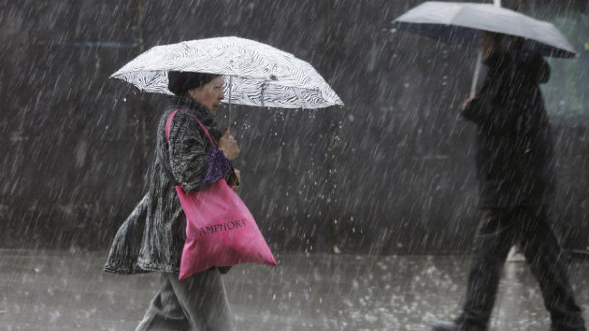 Cepal: Costos del cambio climático estarían entre el 1,5% y 5% del PIB anual regional