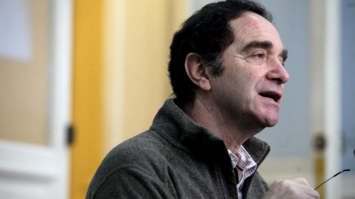 Larraín defiende a Délano, Lavín y Bombal por caso Penta: Una vida y una trayectoria los respalda