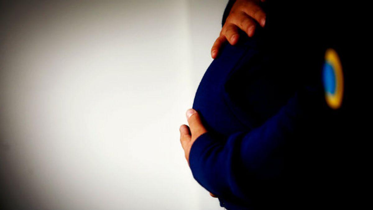 Aborto: Las cifras y escenarios que cruzan la realidad de Chile