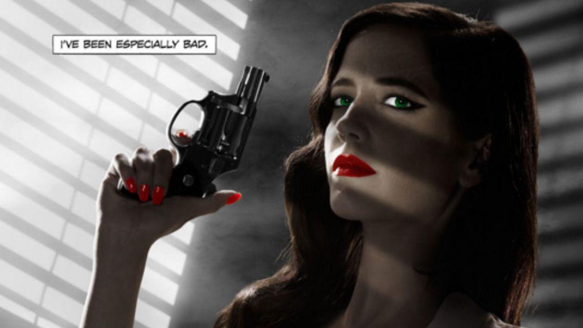 Cinco afiches de películas que han sido censurados