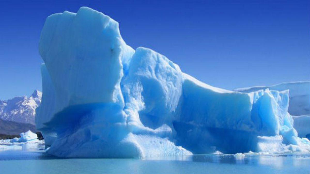 El mundo sin agua: las razones para no estar tranquilo