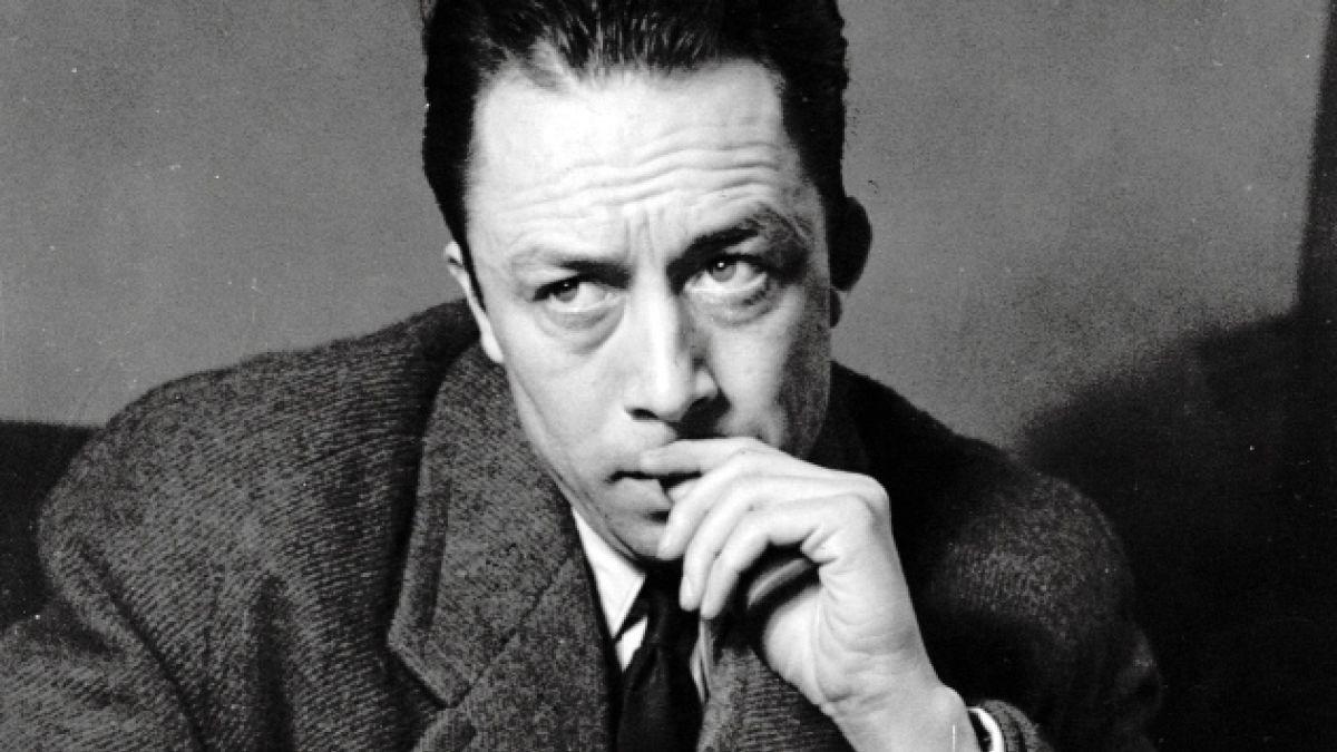 De Camus a Modiano: La historia de Francia y sus 15 Premios Nobel de Literatura