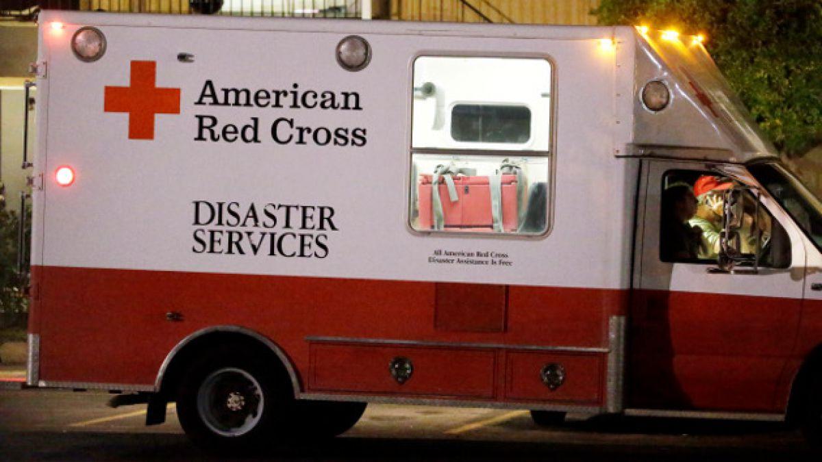 Estados Unidos: 10 personas tendrían alto riesgo de contraer ébola