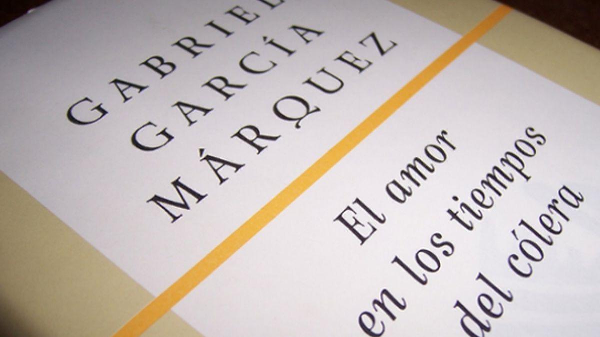 Cómo García Márquez influenció la literatura latinoamericana