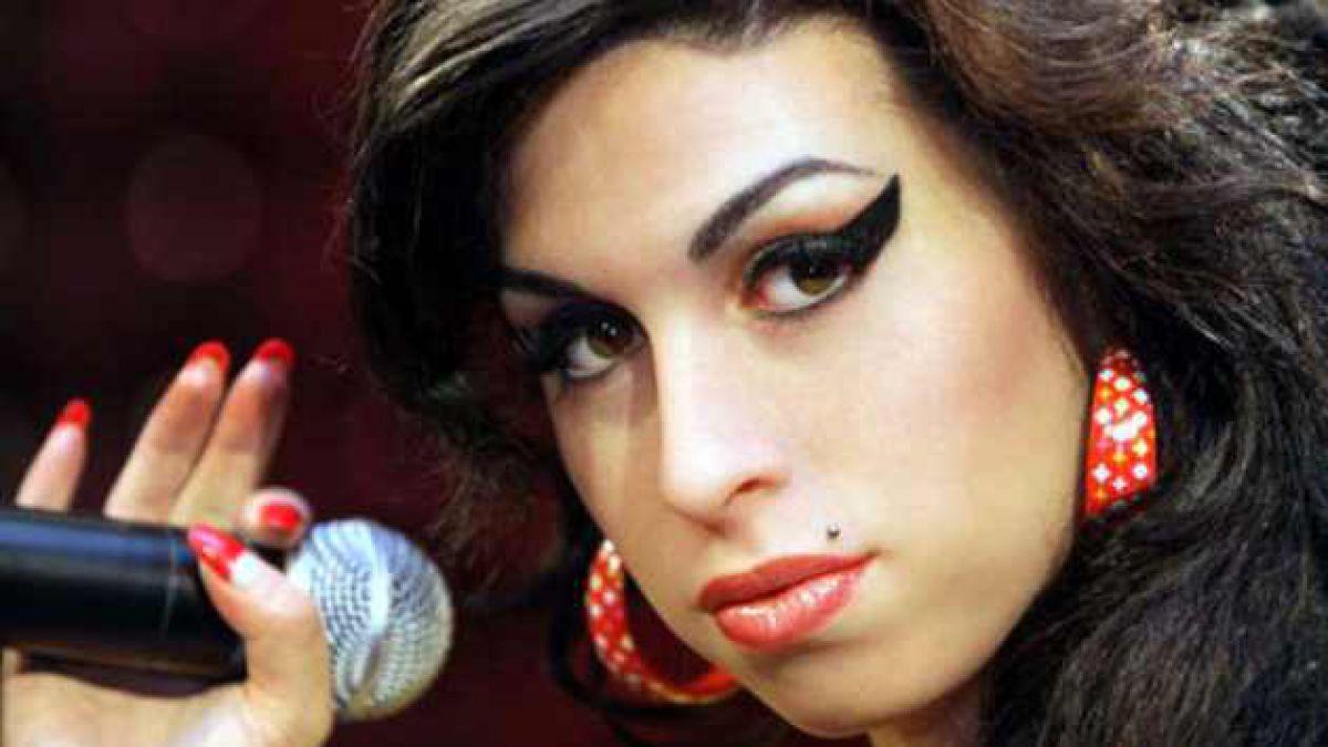 En el día que Amy Winehouse hubiese cumplido 34 años: estos son sus vídeos más vistos