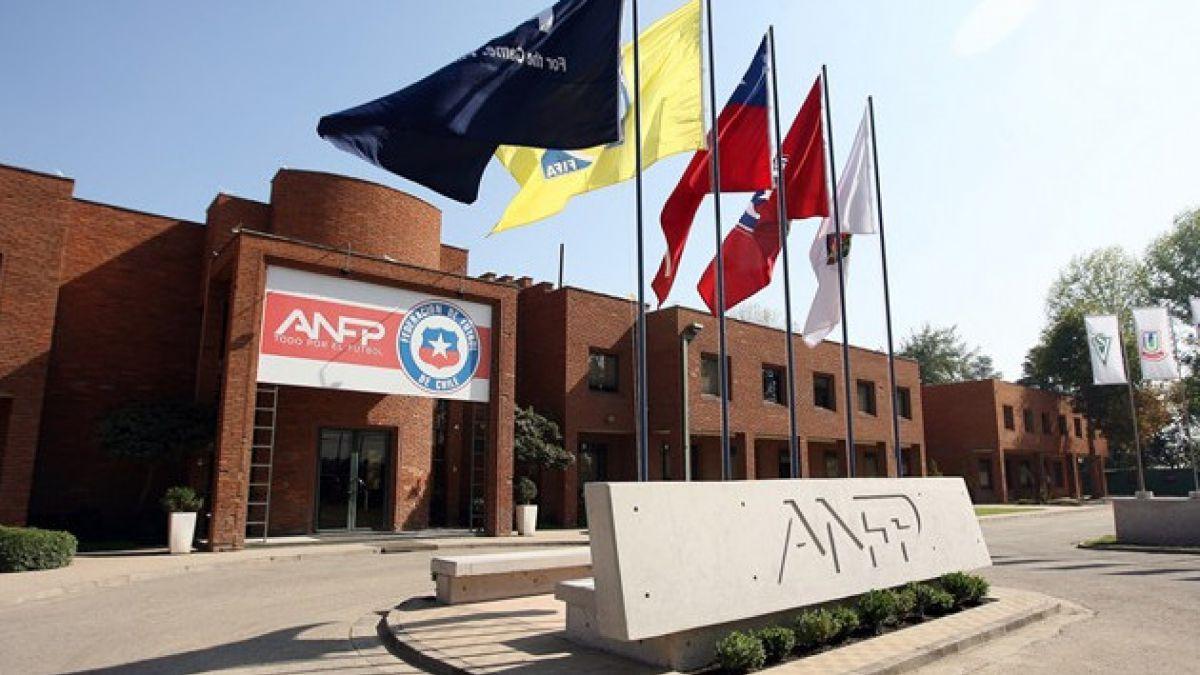 FIFA multa a Federación de Fútbol de Chile por incidentes en el Maracaná