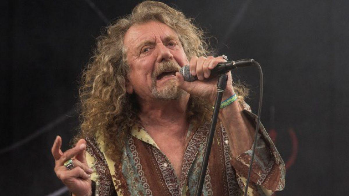 De Interpol a Robert Plant: Estos son los álbumes que se estrenan hoy