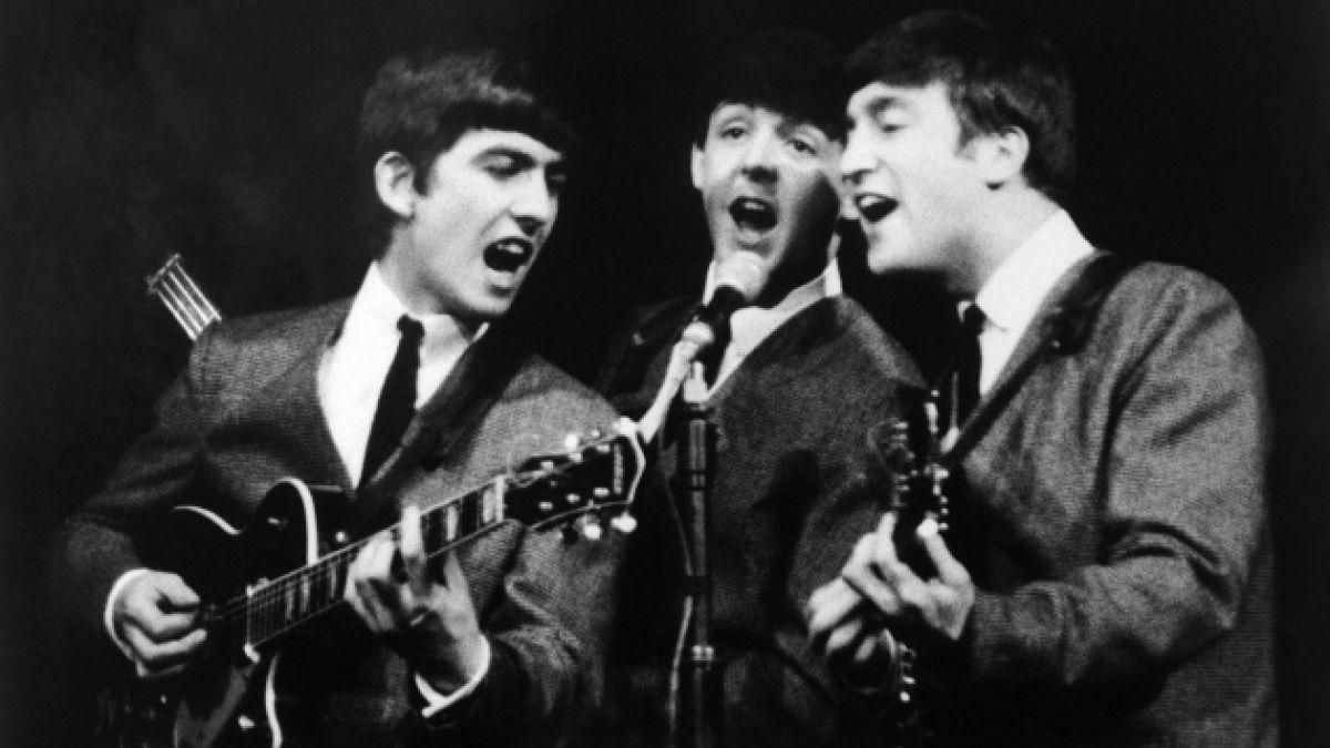 Beatlemanía brindará concierto gratuito en Santiago