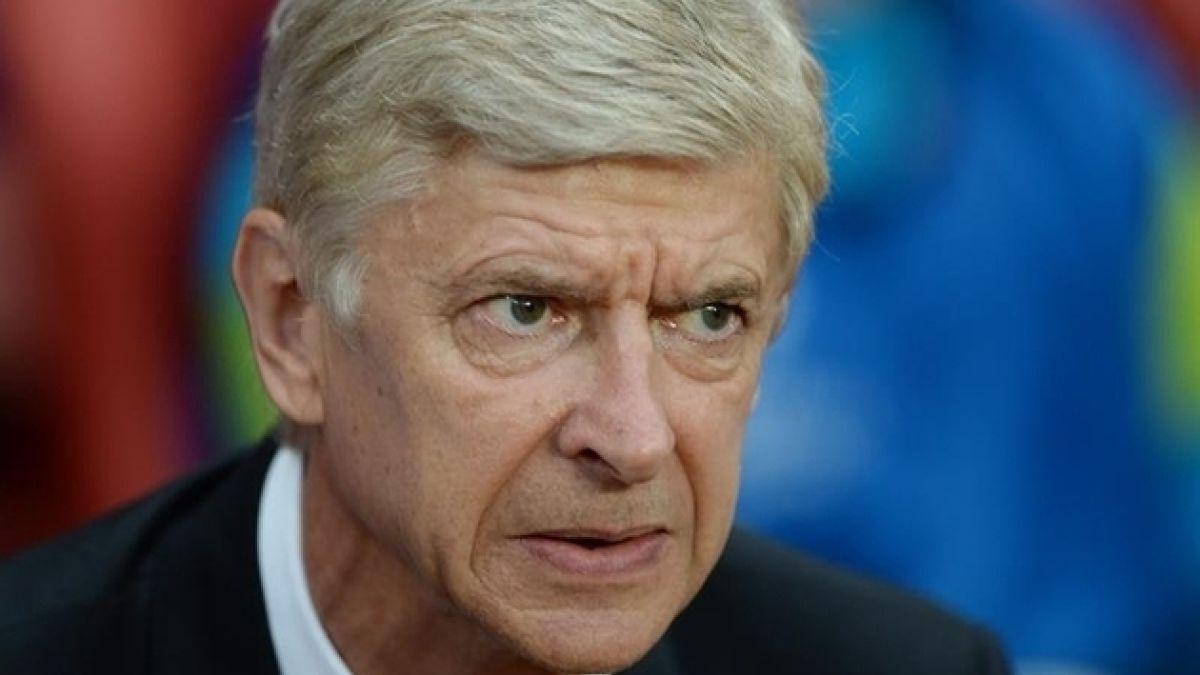 Arsene Wenger y actuación de Alexis Sánchez: Su espíritu de lucha va a ser muy importante