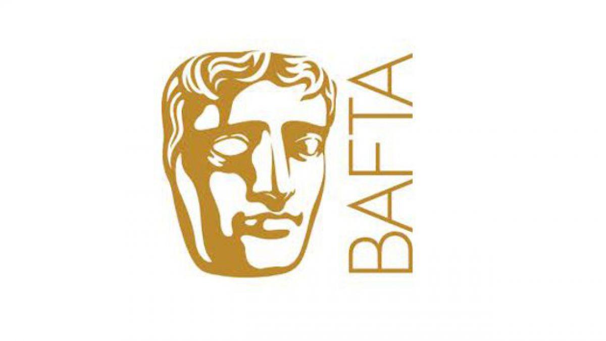 Gravedad y 12 años de esclavitud se robaron la noche en los Premios Bafta