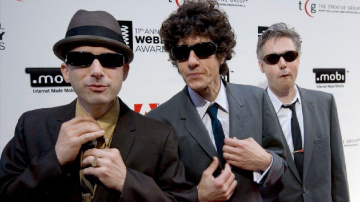 Mike D confirma que no habrá más música de Beastie Boys