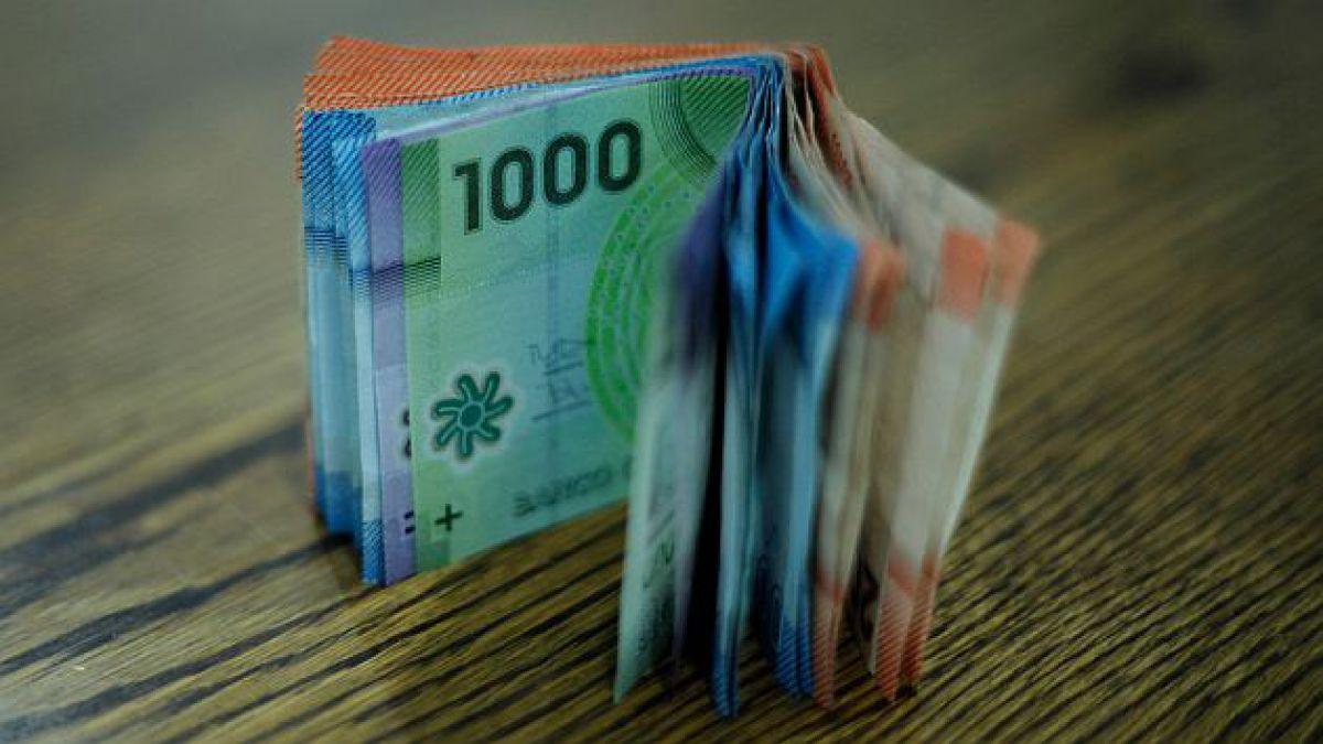 En los últimos 12 años familiares de afiliados a las AFP heredaron US$ 1.004 millones