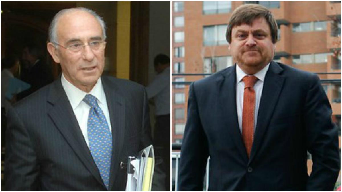 Ex ministros de OO.PP. de Bachelet y Piñera defienden trabajo de sus gobiernos en concesiones