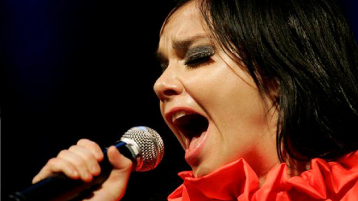 MoMA expondrá una retrospectiva de Björk