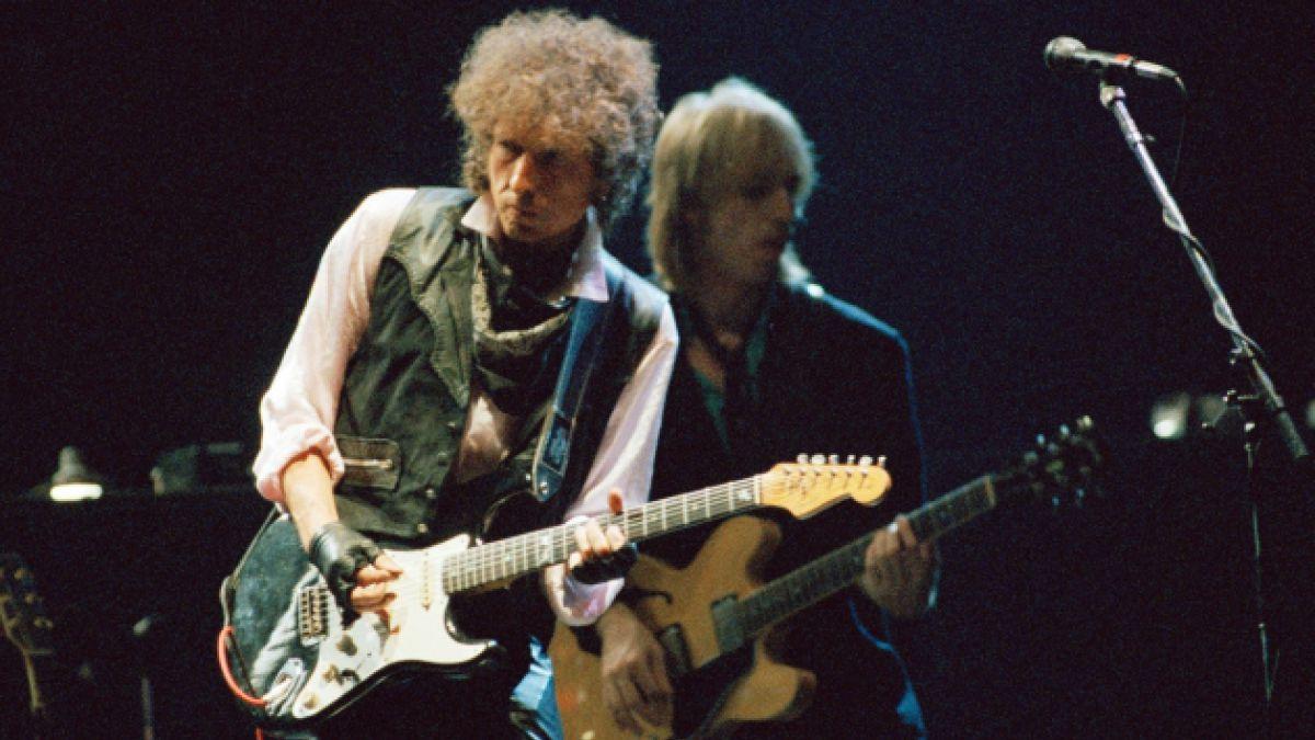 De Van Morrison a Bob Dylan: seminario gratuito analizará la lírica de las grandes figuras del rock