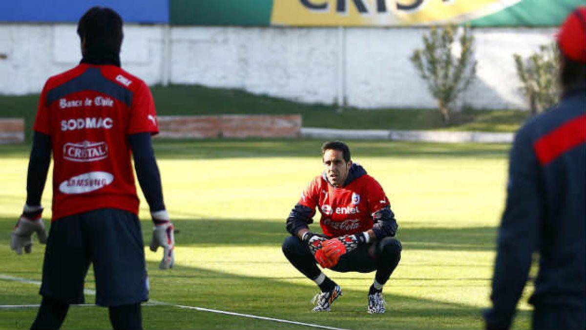 La Real Sociedad molesta por mal manejo del Barcelona en negociación por Bravo