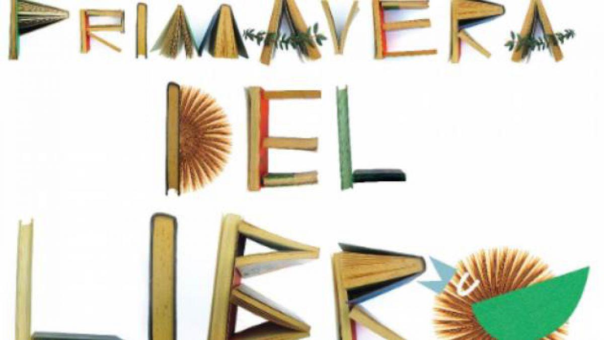 Primavera del Libro, la fiesta cultural que promueve la eliminación del IVA en Chile