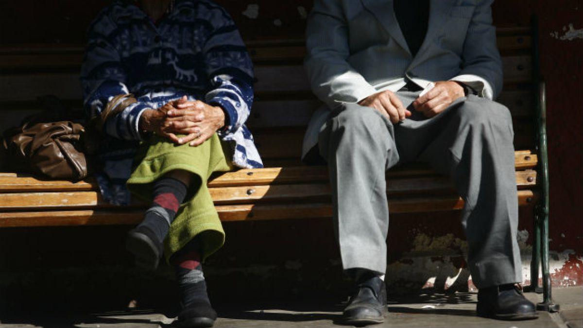 Sernac denuncia cobros indebidos y falta de información en Cajas de Compensación