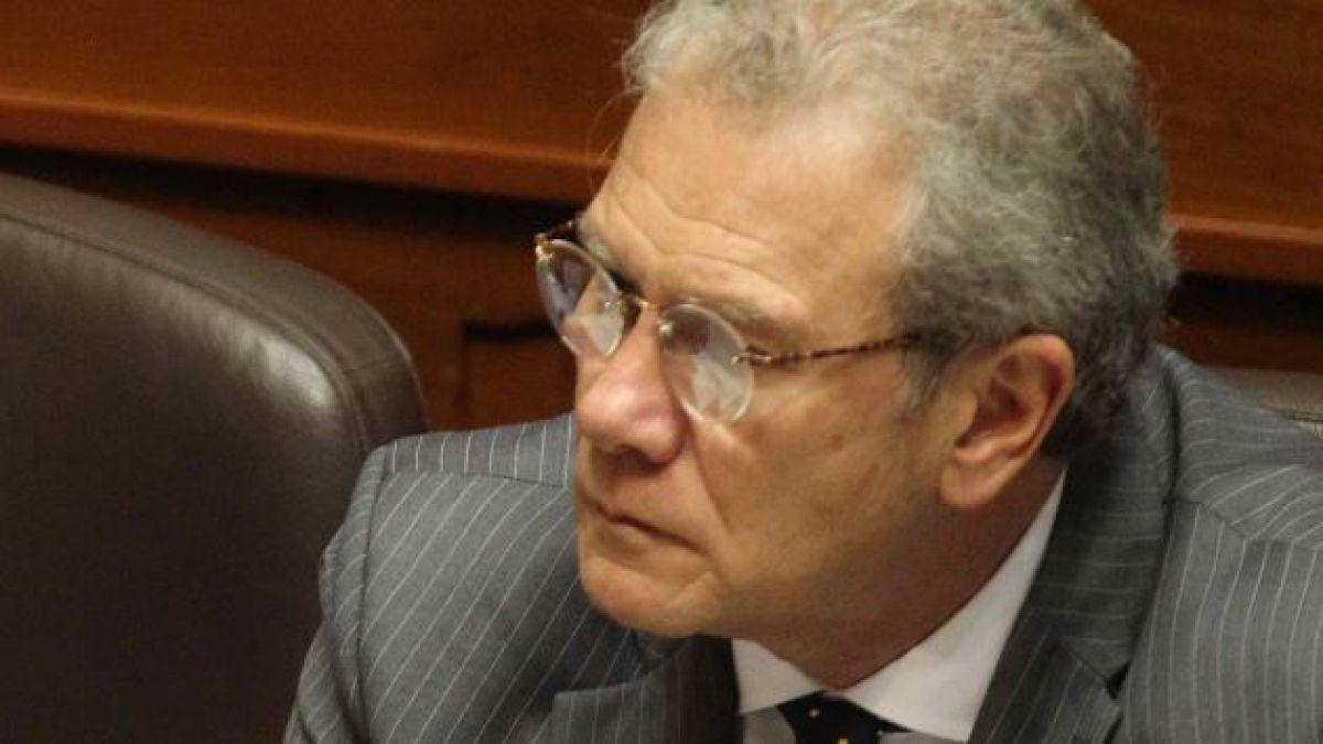 Canciller peruano dice que se retomará el diálogo con Chile para desminar la frontera y el triángulo