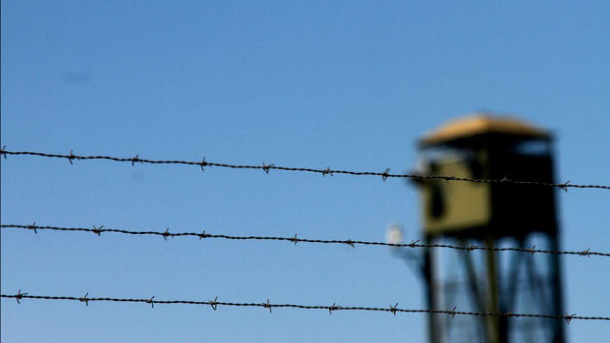 Capturan en Bolivia a 3 reclusas fugadas desde cárcel de Iquique