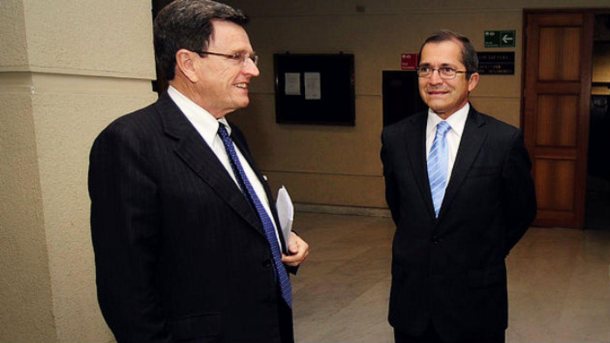 Justicia otorga libertad a diputado Rosauro Martínez tras fianza de $ 15 millones