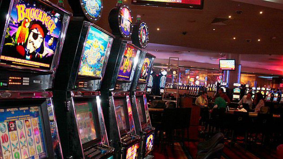 Corte Suprema ordena a casino Dreams de Valdivia a pagar cheque por premio de $78,5 millones