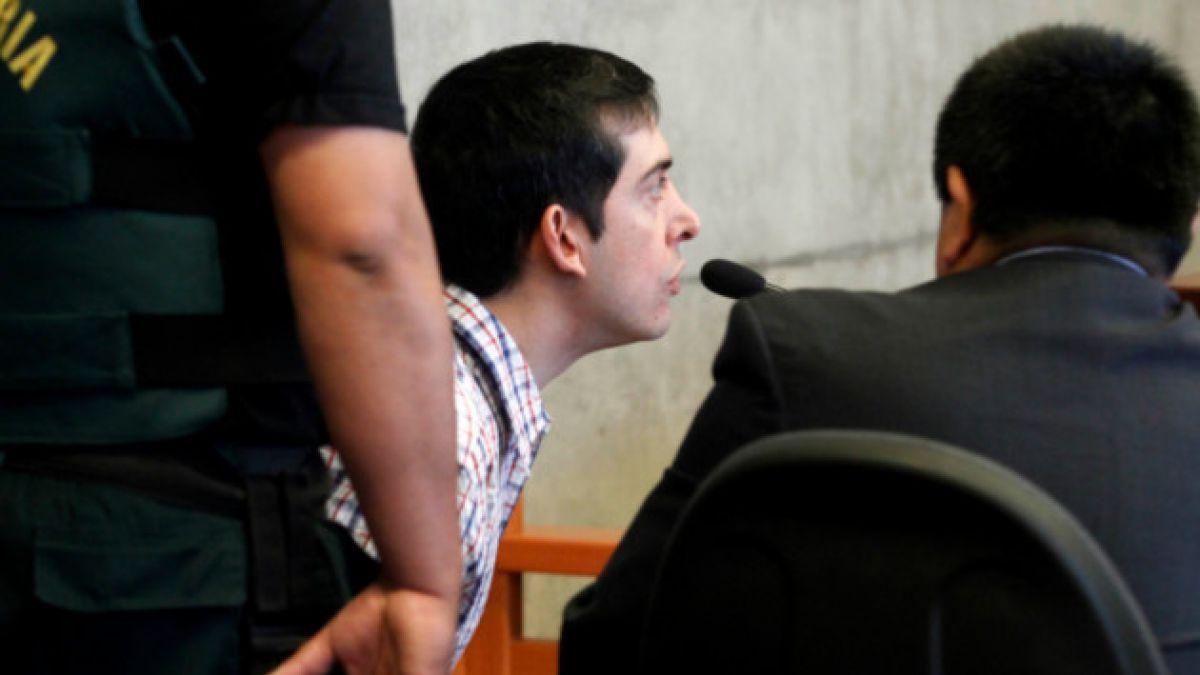 Caso Hijitus: Este martes se conocerá el veredicto