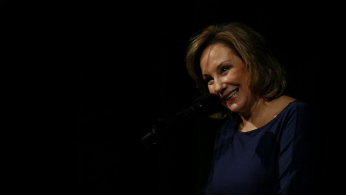 Ex Primera Dama acusa sesgo ideológico por críticas de gobierno a Elige Vivir Sano