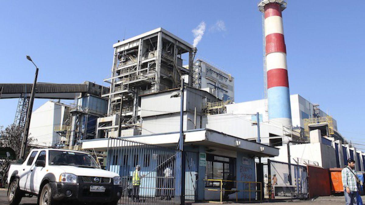 Los principales 15 proyectos energéticos que se encuentran en proceso de calificación ambiental