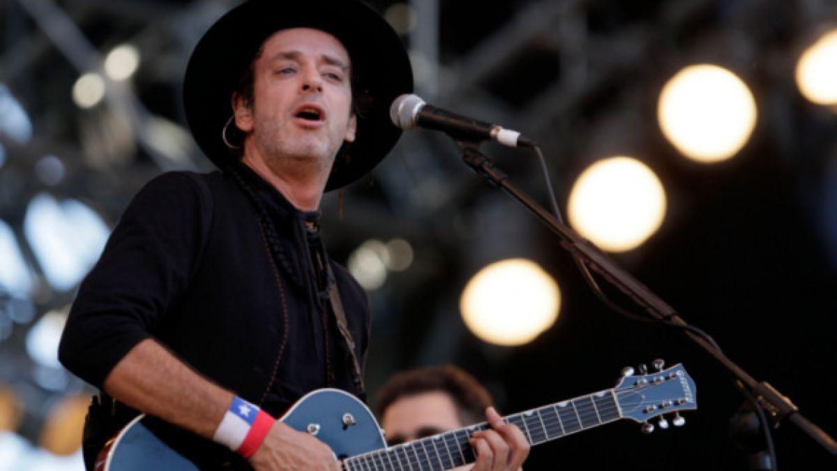 Músicos chilenos realizan disco tributo a Cerati