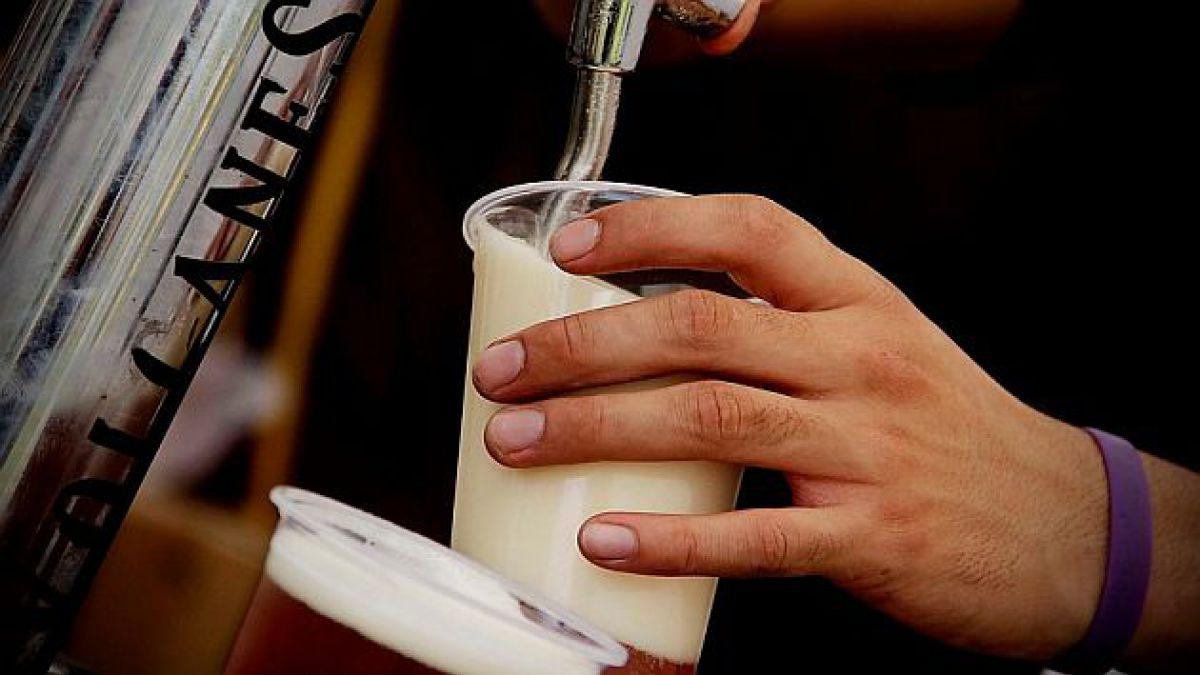 Fuerte alza de impuesto registrarán bebidas alcohólicas y analcohólicas con azúcar con reforma tribu