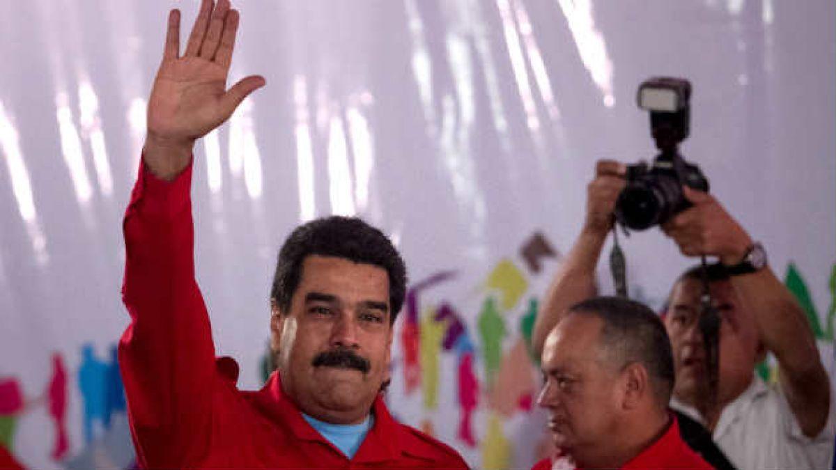 En Venezuela crean oración en homenaje a Hugo Chávez
