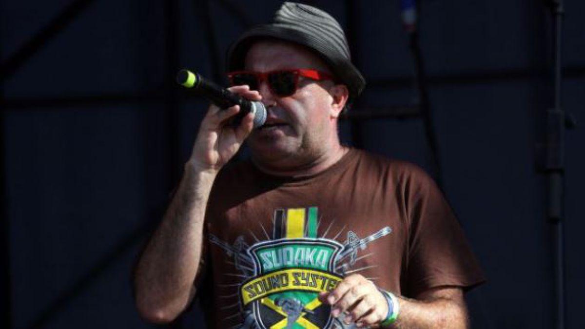Líder de Chico Trujillo encabezará el concierto homenaje de músicos porteños a Violeta Parra