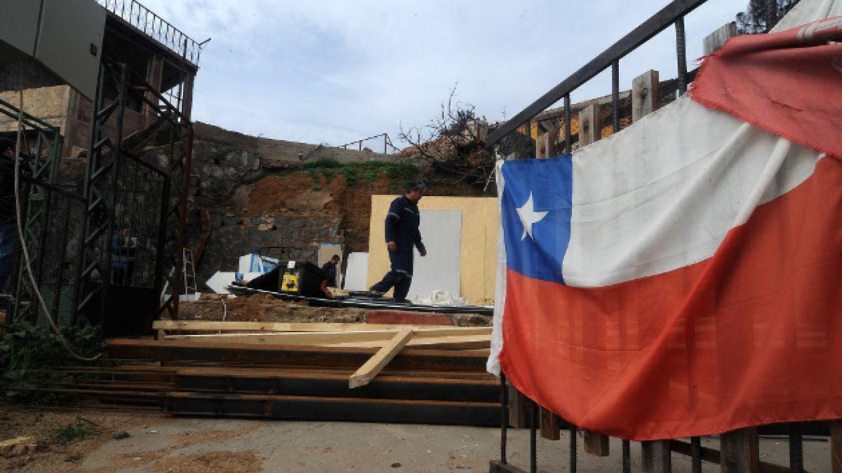 Chile está entre los 20 países más miserables del mundo, según índice internacional