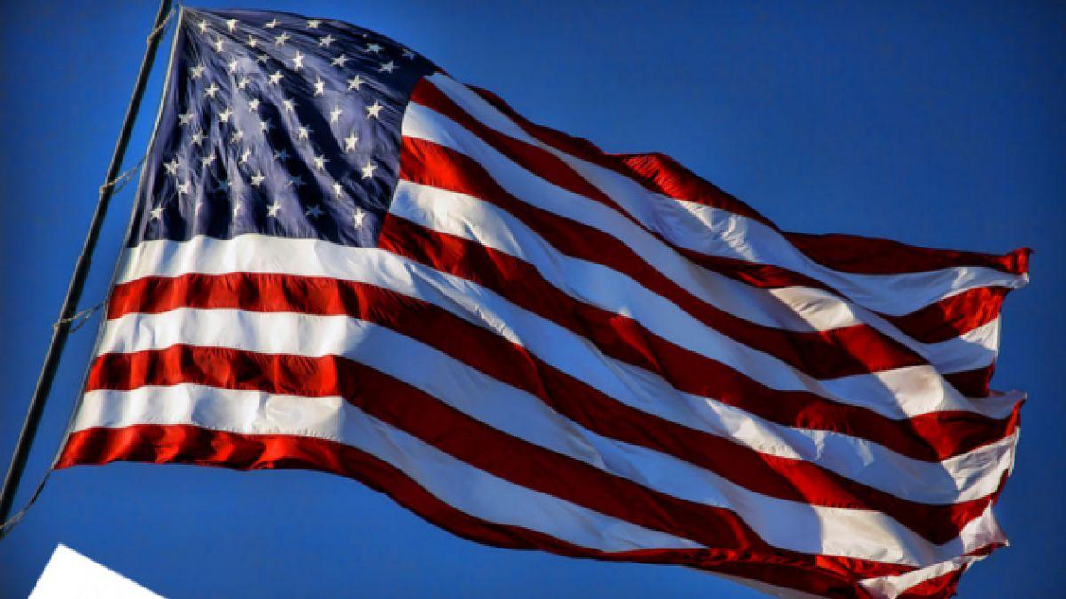 Siete películas que muestran el patriotismo de los estadounidenses