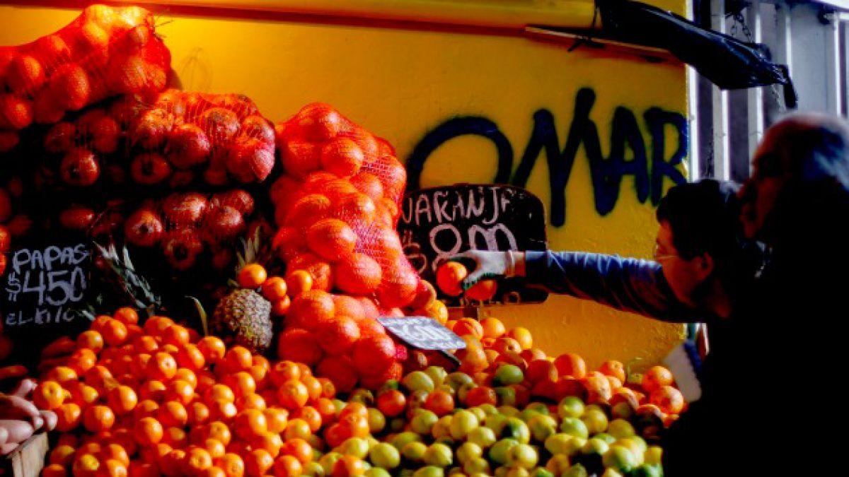 Según la FAO, América Latina y el Caribe podrían erradicar el hambre utilizando los alimentos que de