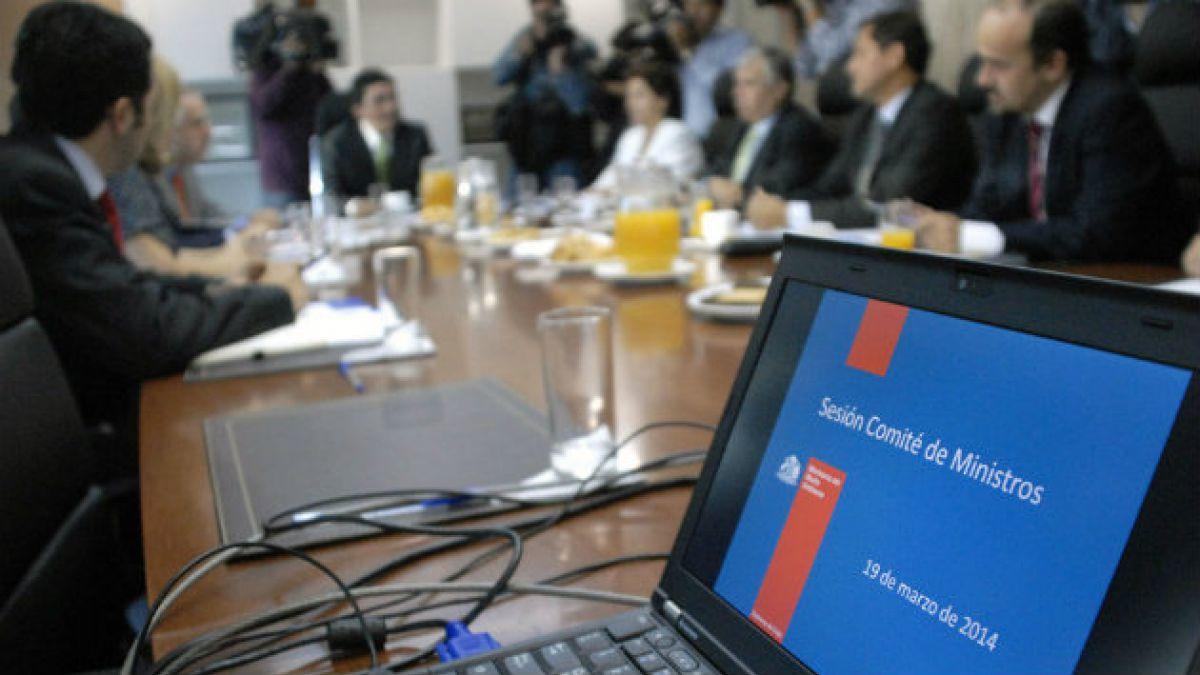 Tribunal Ambiental de Santiago acoge recurso de HidroAysén por rechazo del Comité de Ministros