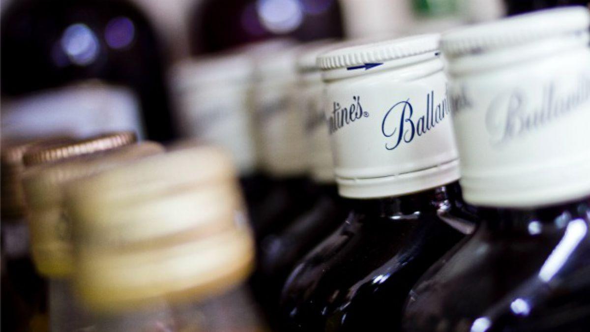 Providencia restringe horario para venta de alcohol en cinco zonas