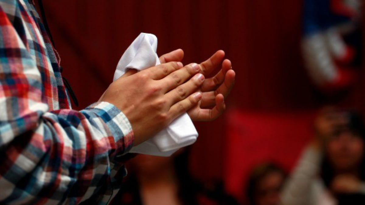 Tres Fondas alternativas abrirán en Bellavista este fin de semana