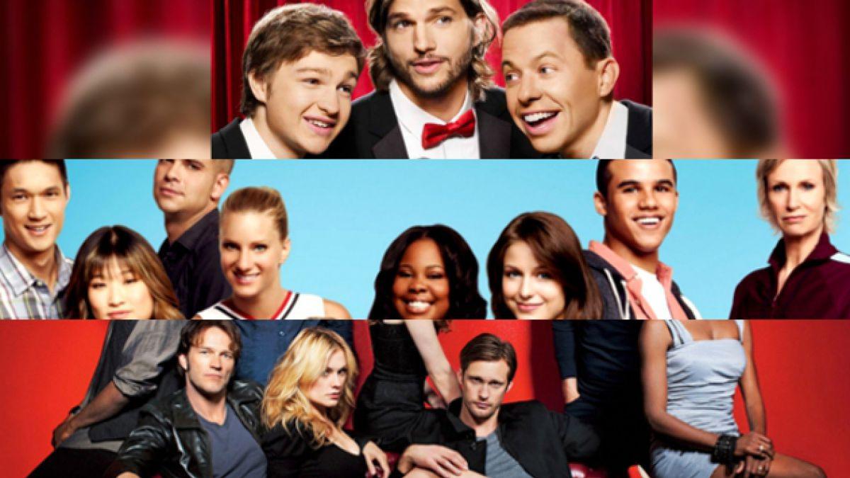 """Las 10 series a las que les queda una temporada para decir """"adiós"""""""