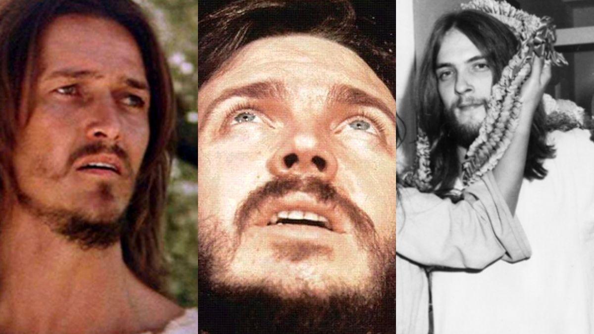 """7 versiones de """"Jesucristo Superestrella"""" para recordar"""