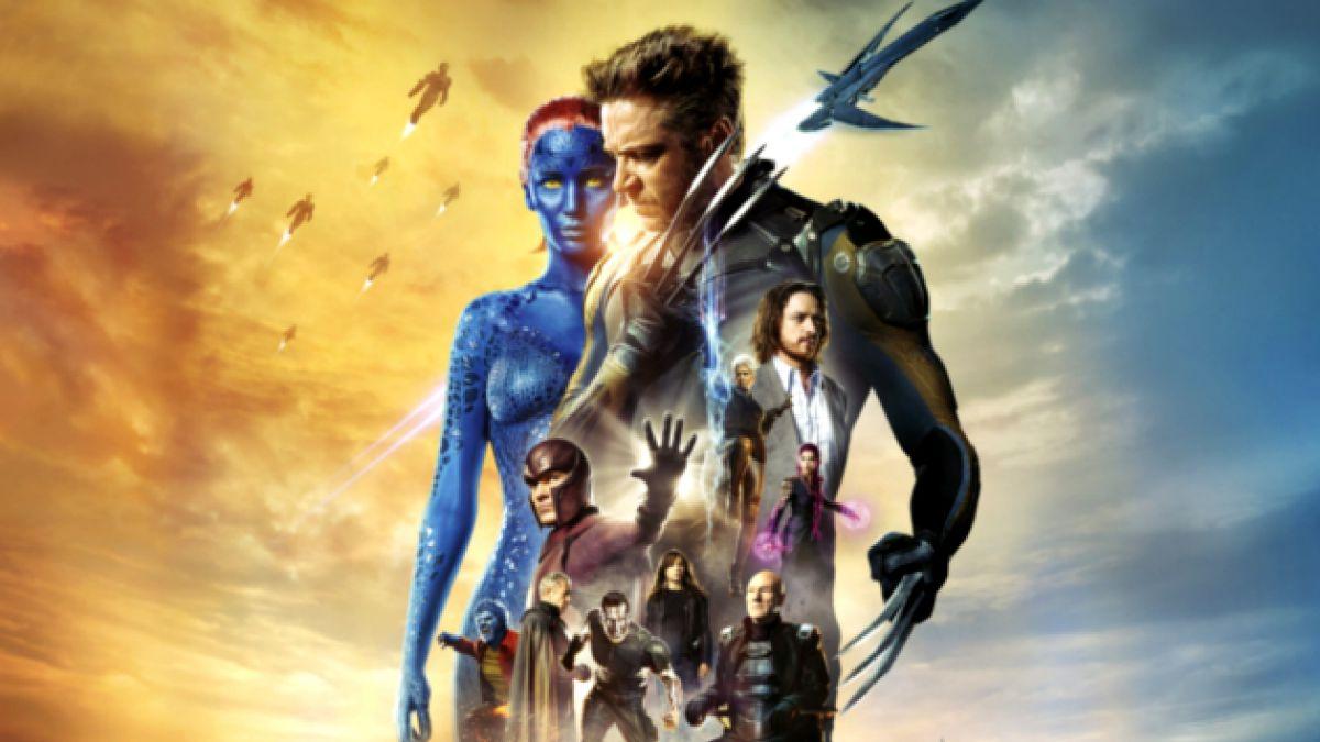 """¿Qué viene después de """"X-Men: Días del Futuro Pasado""""?"""