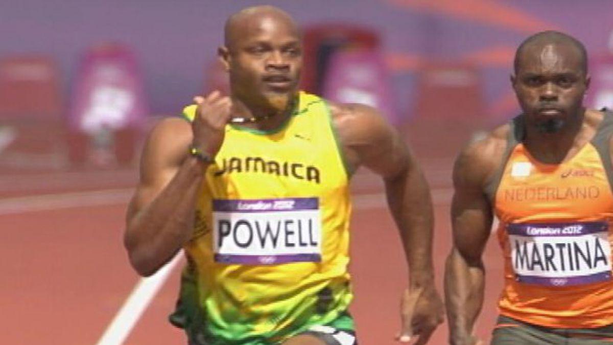 Nuevas denuncias de doping afectan al atletismo