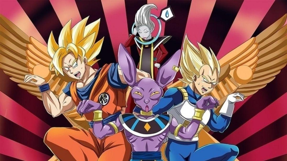 Del animé al cine: ¿por qué se critica tanto a cintas como Dragon Ball o Los Caballeros del Zodiaco?