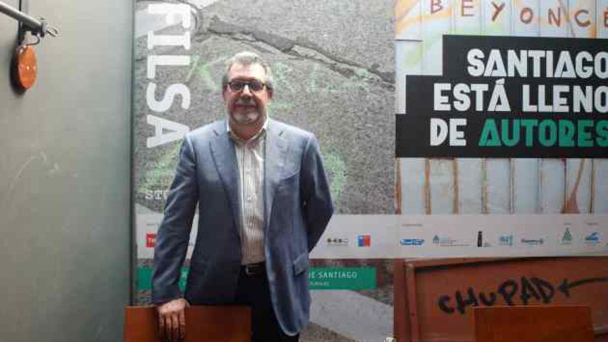Los 6 desafíos de la industria chilena del libro a días de Filsa 2014