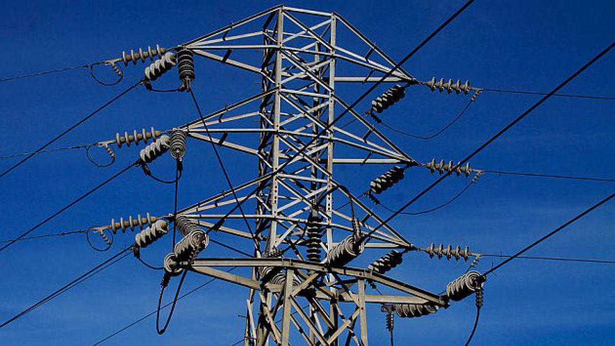Expectativa de precios históricos en licitación eléctrica: ofertas incluso rondarían los US$ 40 MWh