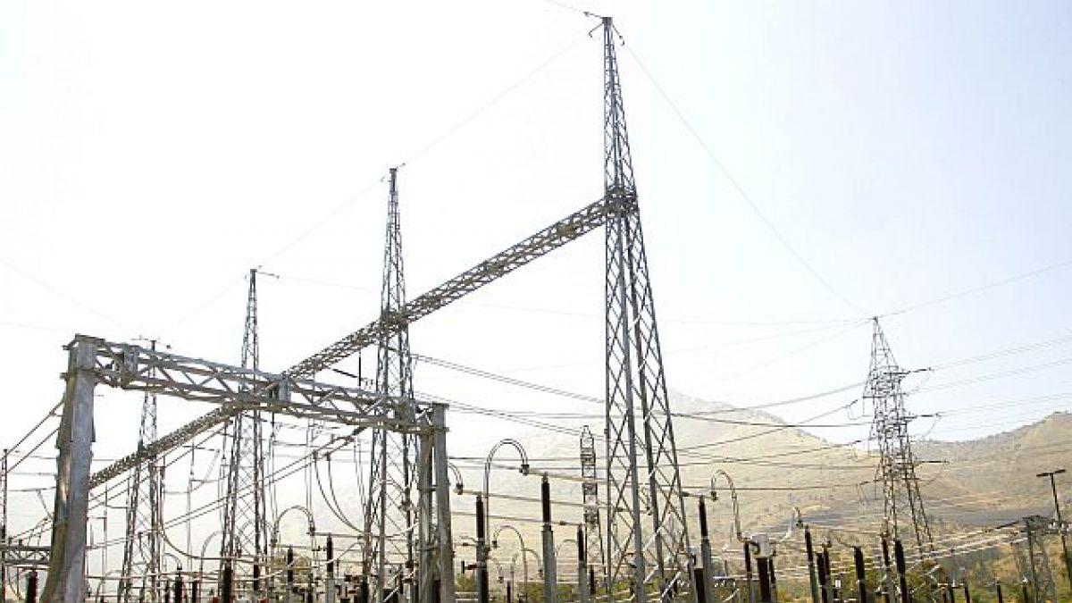 Licitación eléctrica de Chile atrae 24 ofertas de empresas