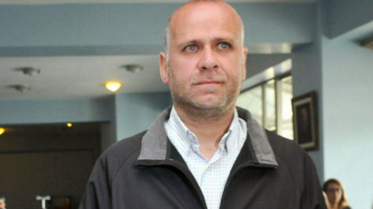 Vocero de gobierno destaca entrega de ayuda a damnificados de Valparaíso y pide a voluntarios extrem