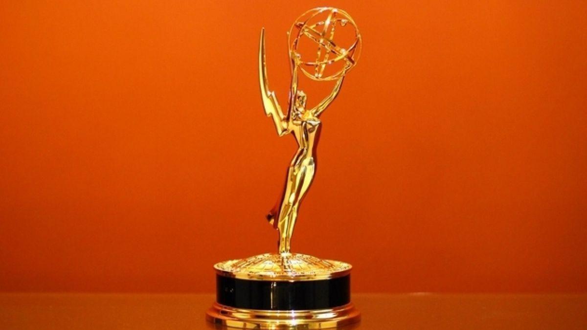 [Minuto a minuto] Sigue los detalles de la entrega de premios Emmy 2014